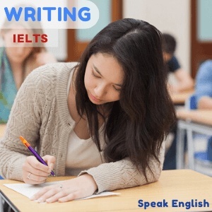 IELTS Online Coching Training - IELTS Study Material - 3