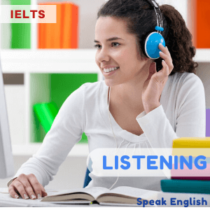 IELTS Online Coching Training - IELTS Official Practice Materials - 5