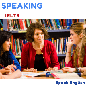 IELTS Training Near Me