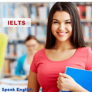 IELTS Online Coching Training - IELTS Practice Test Online General Training - 3