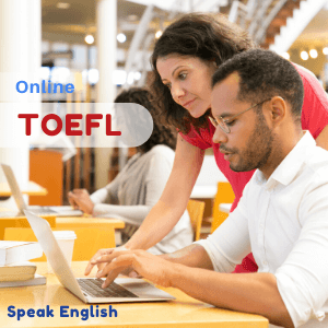 IELTS Online Coching Training - Home - 21