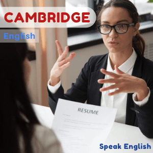IELTS Online Coching Training - Best ielts training coaching in Nanaimo British Columbia - 2