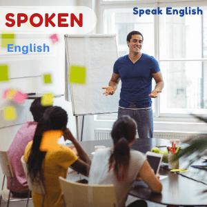 IELTS Online Coching Training - How to do Communicative Language Teaching Classroom - 1