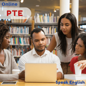 IELTS Online Coching Training - Home - 9