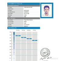 IMG-20200215-WA0005-2