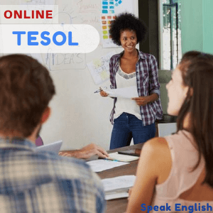 IELTS Online Coching Training - Home - 16