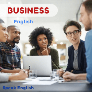 IELTS Online Coching Training - Best IELTS Training Coaching in Burlington Ontario - 1