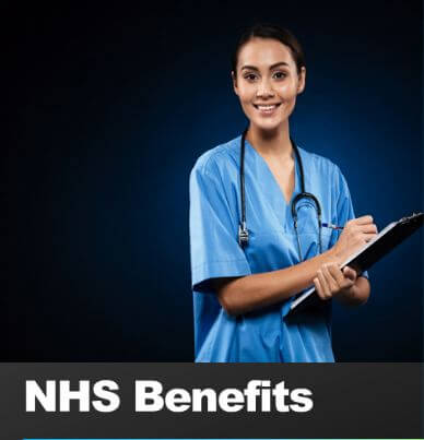 IELTS Online Coching Training - UK Free Placement for Nursing - 3